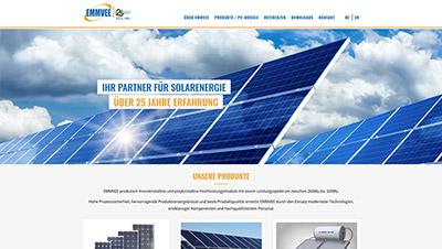 Webseite programmieren lassen in Berlin