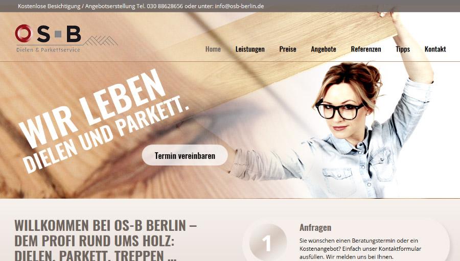 Wir Topdating-Websites